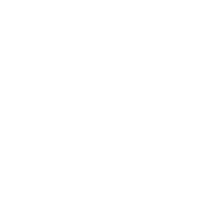 FUGA Escape Room Trento